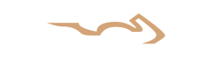 sportivo veloce motori logo